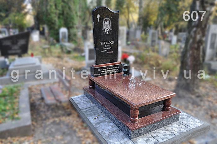 Памятники из гранита дешевые в зал изготовить надгробный памятник