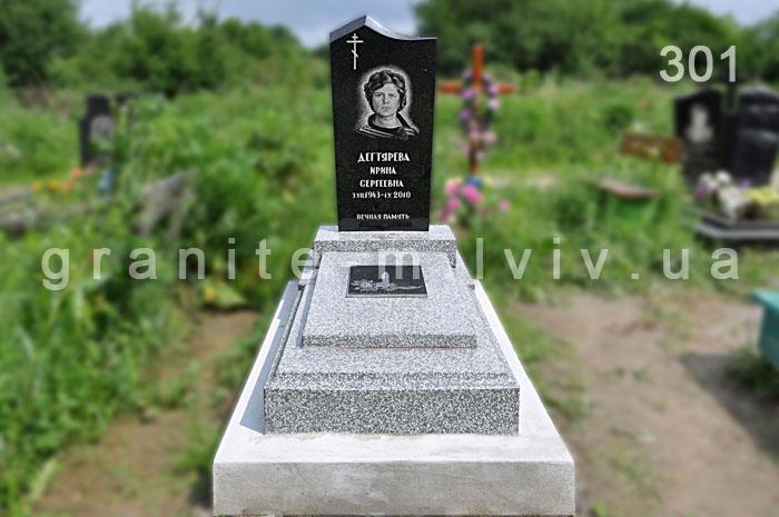 Мастерская по изготовлению памятников из гранитной крошки памятники на могилу тверь цены москва