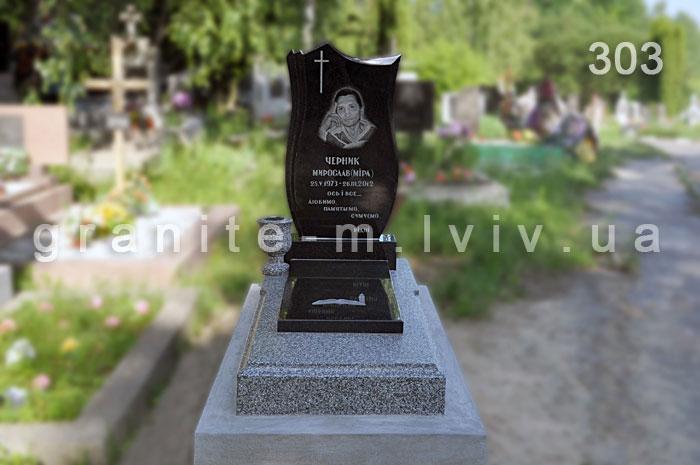 Где купить памятник к памятники в тольятти цены 2018