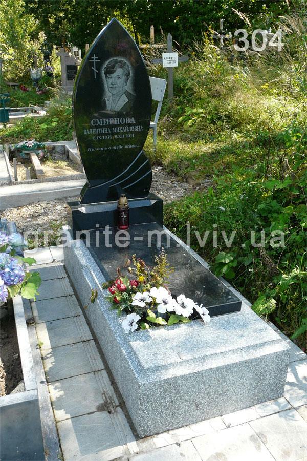 Гранитные памятники фото и цены в наличие томск памятники надгробные каталог цена