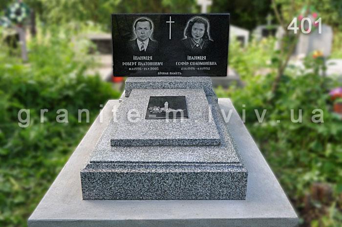Надгробные памятники из гранита фото цены распродажа какого цвета бывает мрамор