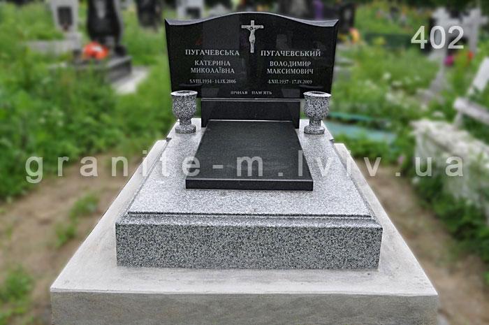 Фото надгробные памятники из гранитной крошки цена на памятники волгограда в центре