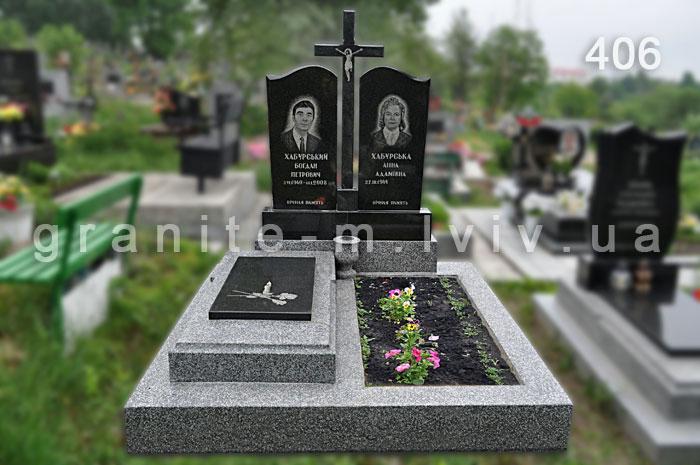 изготовление памятников город псков