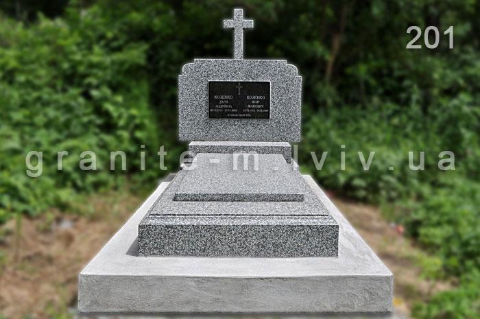 Изготовление памятников фото цена для изготовление памятников в браславе