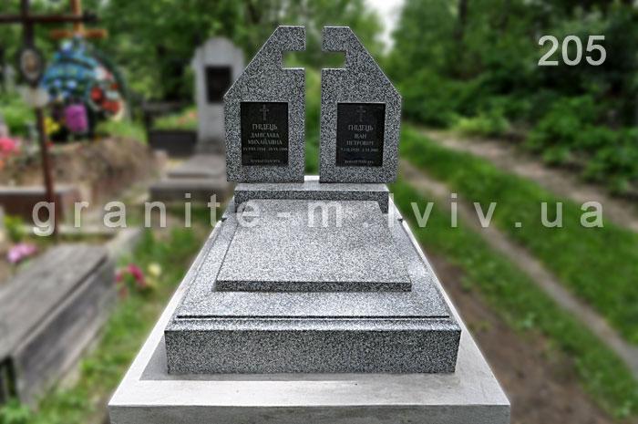 заказать памятник нижний новгород 3