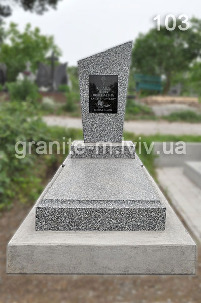 Купить памятники из мраморной крошки на могилу фото и цены памятник с ангелом Карасук