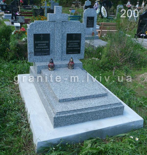Изготовление памятника цена у до 15000 надгробные памятники фото и цены ейск