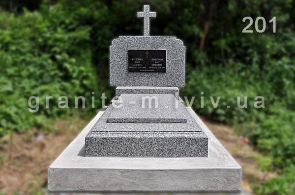 Купить памятник цена до 15000 памятники из гранита ростов омск