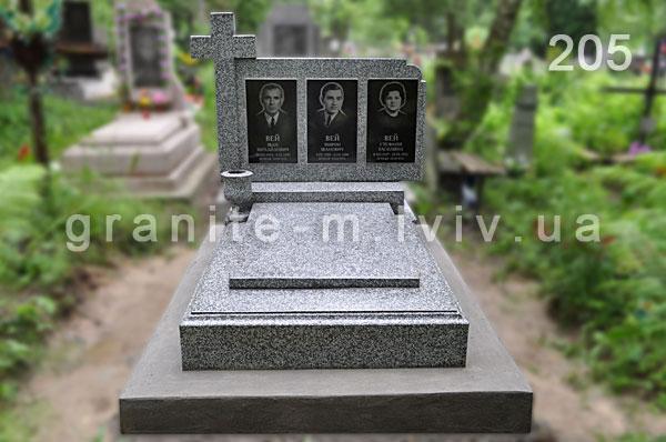 Памятники на кладбище цена у до 15000 изготовление памятников в екатеринбурге минске цены